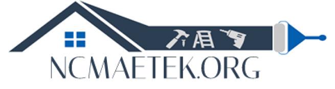 ncmaetek.org