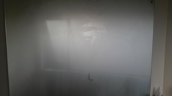 Dealing with Condensation in the Bathroom